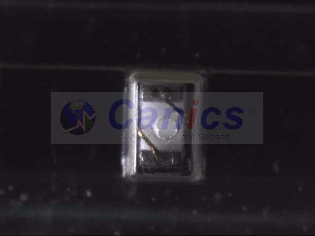 0603CS-1N6XJBC image 1