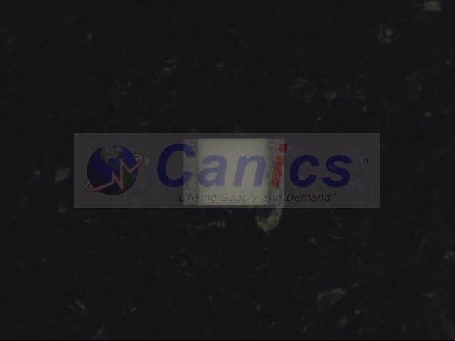08051J3R9ABTTR image 2
