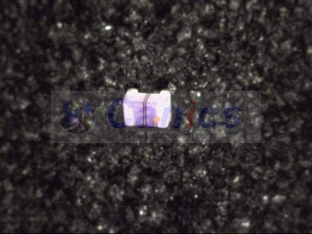 0805CS-080XJBC image 1