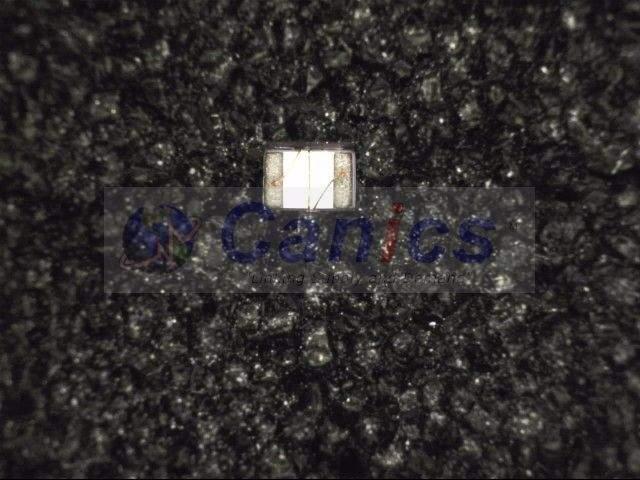 0805CS-080XJBC image 2
