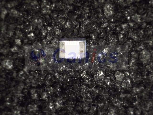 0805CS-270XGLC image 3