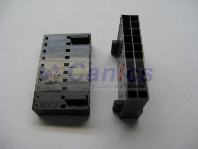 22-56-6207 image 1