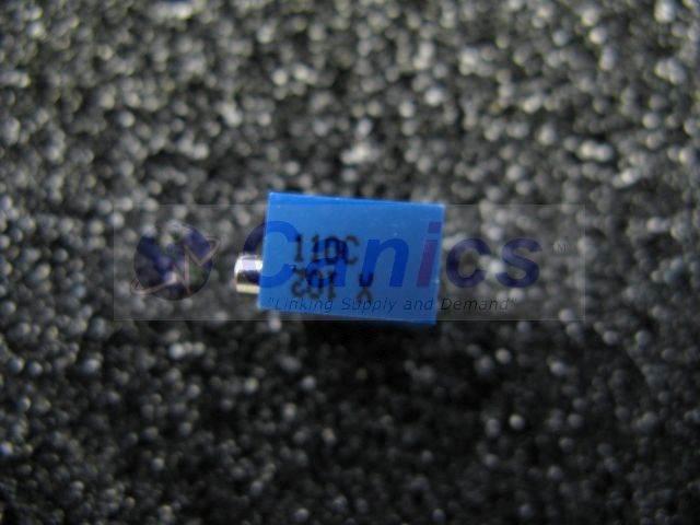 3266X-1-102 image 2