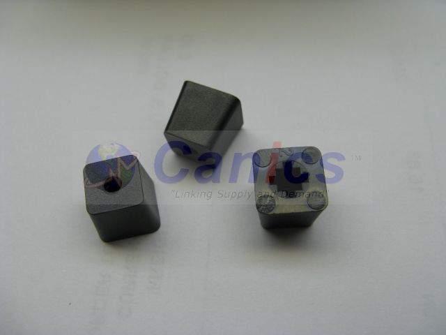 80-390103 image 1