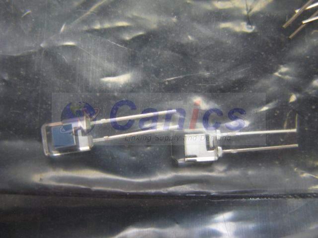 BPW46 image 1