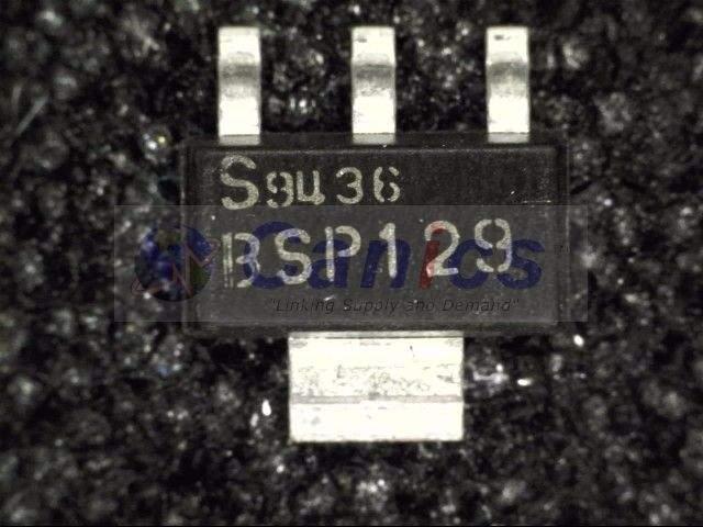 BSP129 image 1