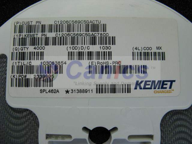 C1206C569C5GAC7800 image 1