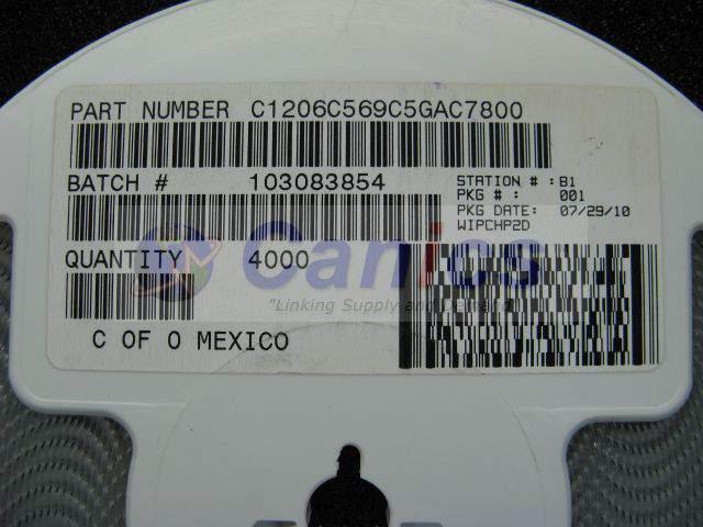 C1206C569C5GAC7800 image 2