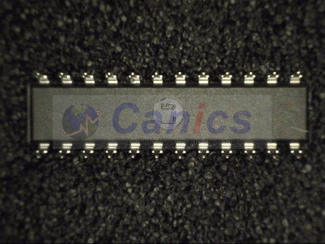 CD74FCT646EN image 2