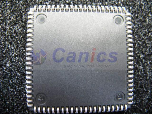 CDP331 image 2
