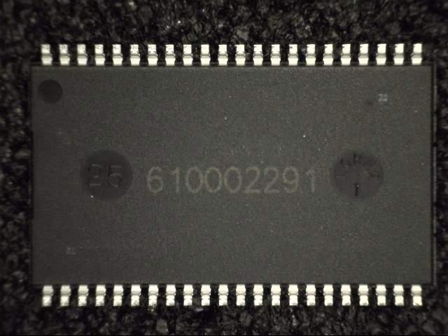 CY7C1021V33-15ZC image 2