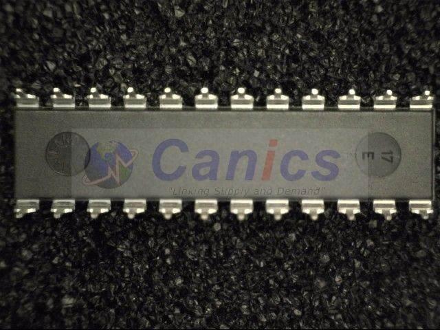 CY7C263-35PC image 2