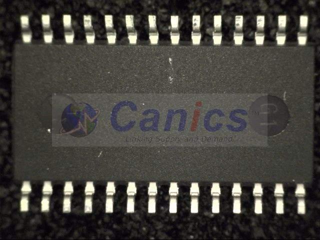 DS1283S+ image 2