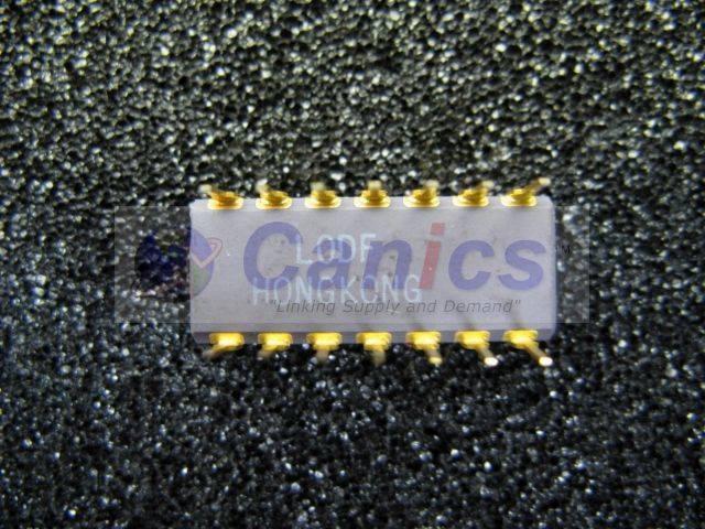 ES3972-011 image 2