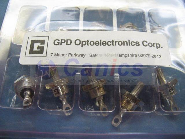 G60R4 image 2
