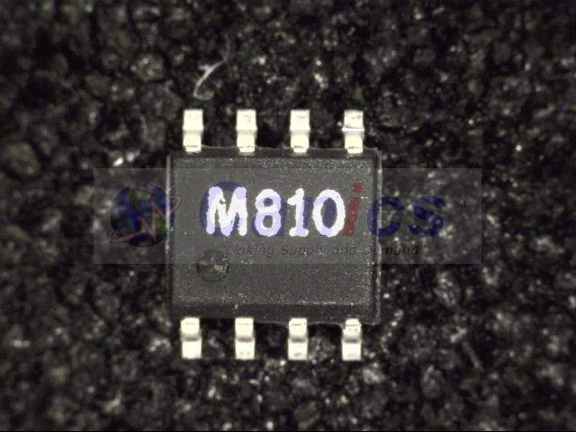 IAM-81008-TR1 image 1