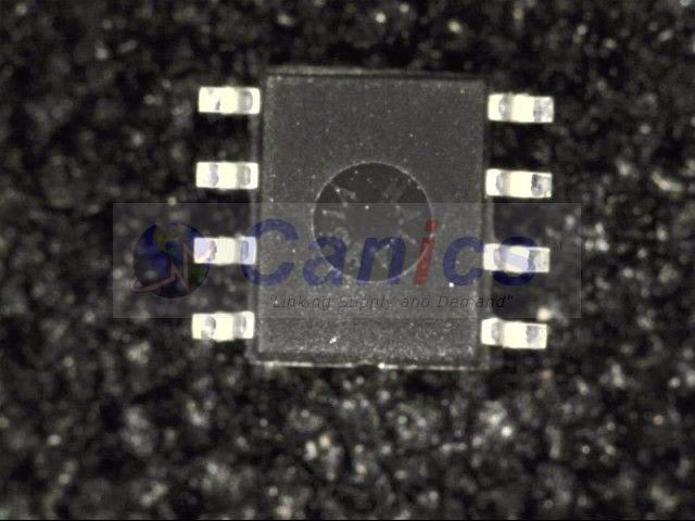 IAM-81008-TR1 image 2