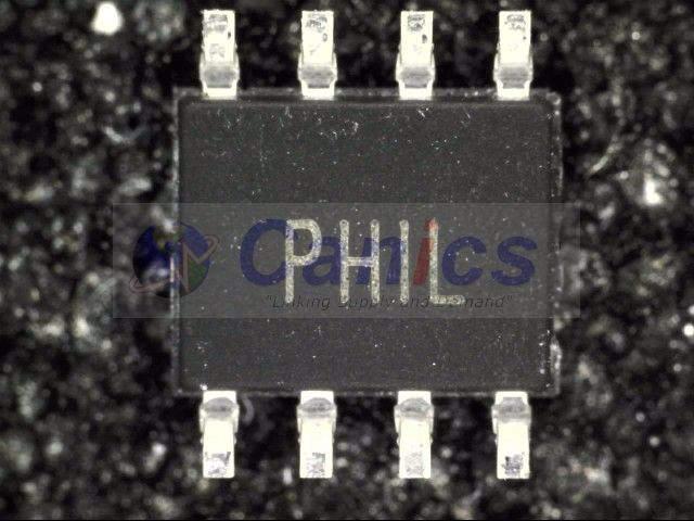 LCDA15C-6.TB image 2