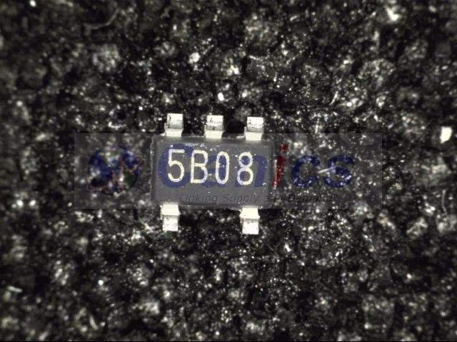 LT1761ES5-5TR image 2
