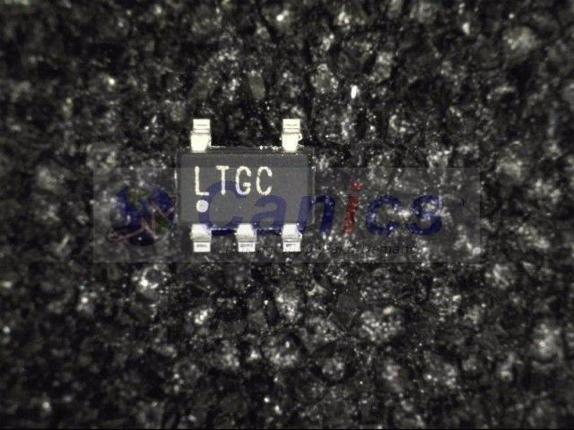 LT1761ES5-BYPTR image 1