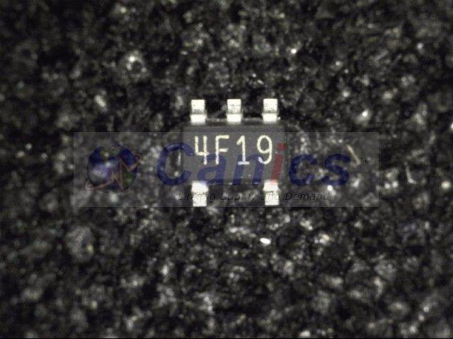 LT1761ES5-BYPTR image 2