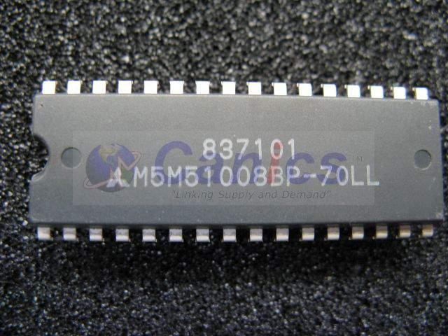 M5M51008BP-70LL image 1