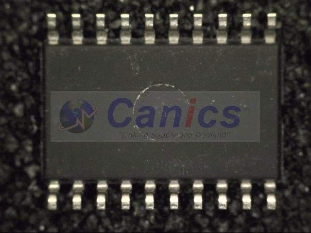 M74HC299RM13TR image 2