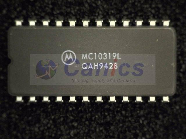 MC10319L image 1