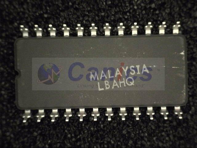 MC10319L image 2