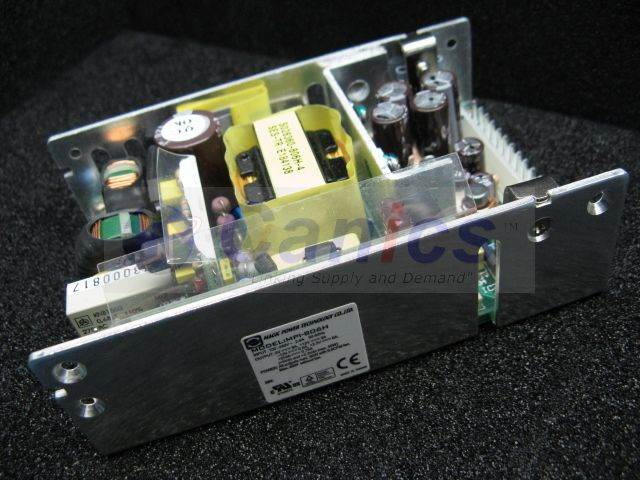 MPI-806H image 1