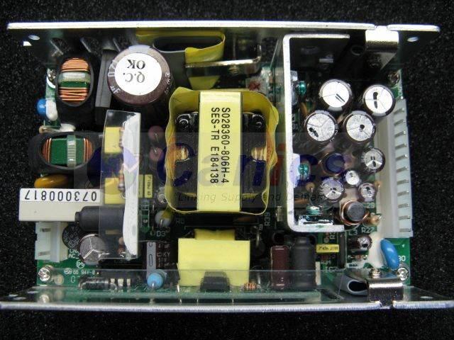 MPI-806H image 3