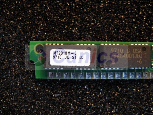 MT2D18M-6 image 1