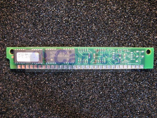 MT2D18M-6 image 2
