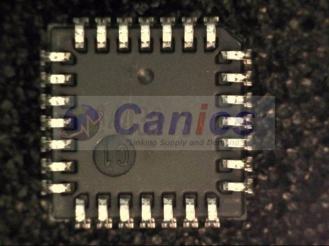 MT9125AP image 2