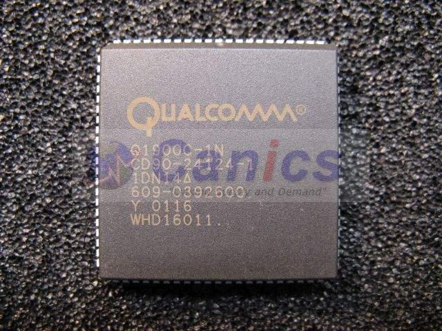 Q1900C-1N image 1