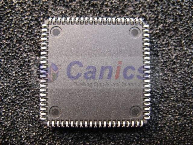 Q1900C-1N image 2
