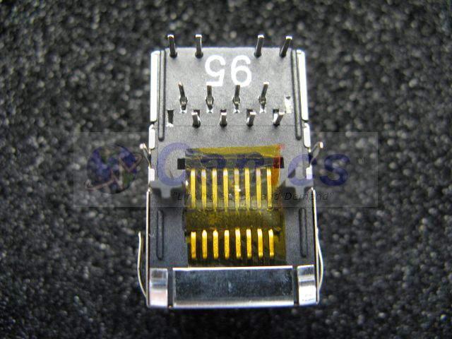 SI-50178 image 2