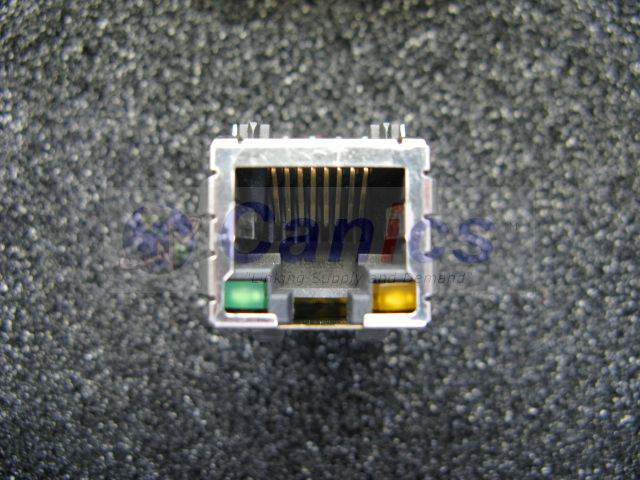 SI-50178 image 3