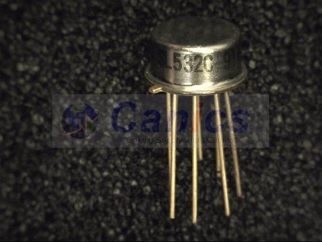 SL532C image 1