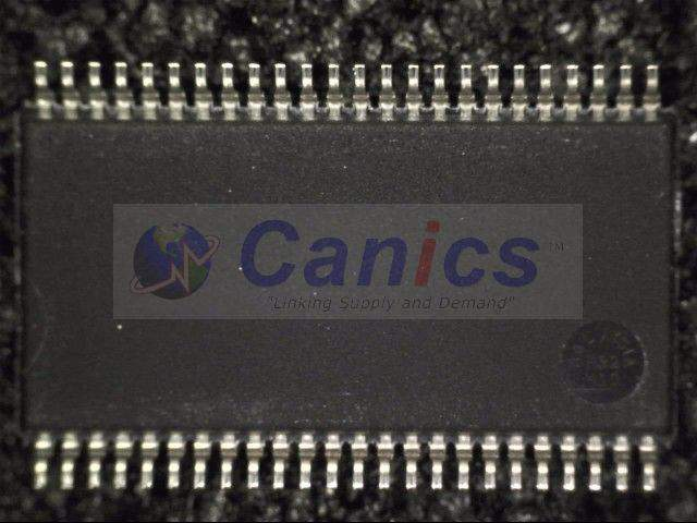 SN74LVCH16245ADGGR image 2