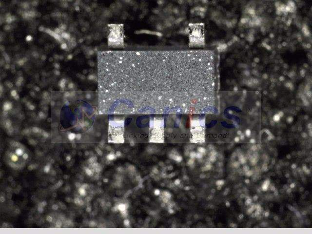 TC7S04F(E5) image 2