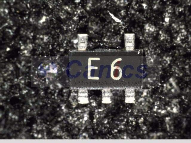 TC7SU04F(E6) image 1