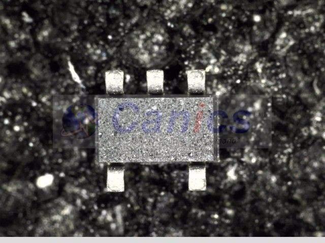 TC7SU04F(E6) image 2
