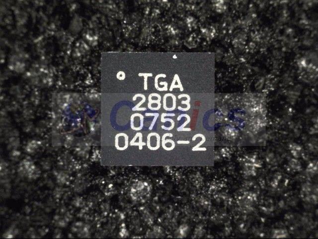 TGA2803-SM image 1