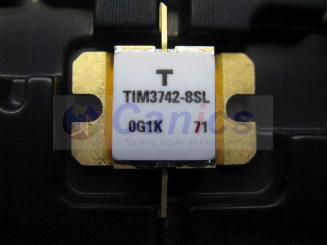 TIM3742-8SL image 1