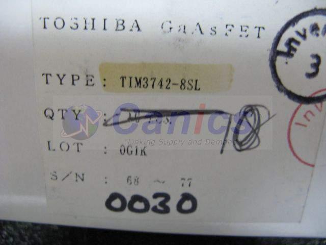 TIM3742-8SL image 3