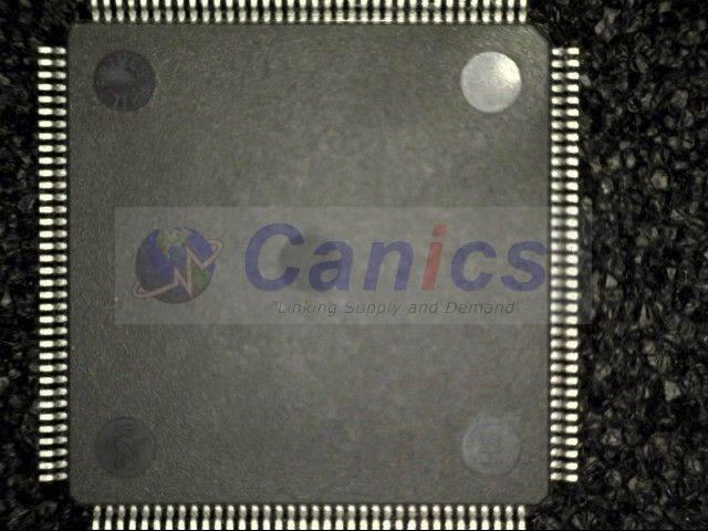 TMS320VC5416PGE160 image 2