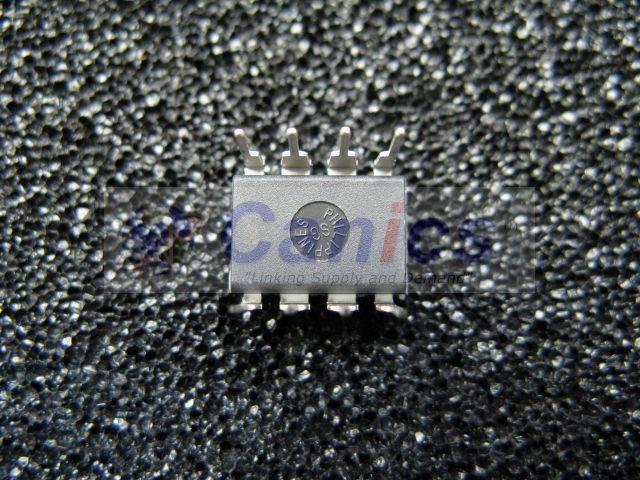 XC17128DPD8C image 2