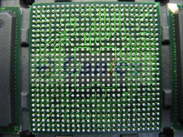 XC3S2000-4FGG676C image 2